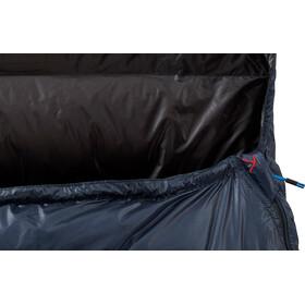 Yeti Passion One - Sac de couchage - XL bleu